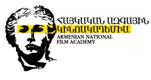 ArmFilmAcad