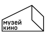 CinMuseum