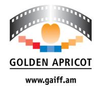 GoldApr