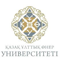 KazUniversity