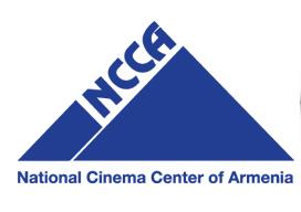 NatCinCenterArm