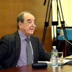 Николай Хренов