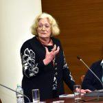 Лора Степанская