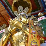 Будда Майтрея