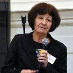 Красимира Любеновна Лукичева