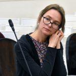Ольга Викторовна Колганова