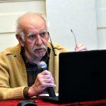 Георгий Федорович Коваленко