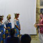 Волошинский общедоступный театр