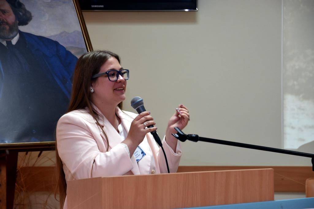 Диана Муравьева