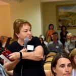 Аннэта Сундиева
